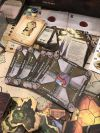 GloomHaven ( Original ) Board Game