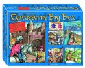 Carcassone Big Box