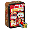 Sushi Go Party ( Original ) Board Game