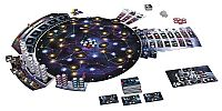 Pulsar 2849 ( Original ) Board Game