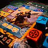 Reavers of Midgard KS Edition ( Original ) Board Game