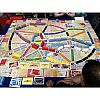 Ticket to Ride: London ( Original ) TBG BoardGame