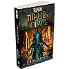 Arkham Horror Novel : The Lies of Solace