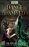 Arkham Horror Novel : Dance of the Damned