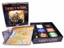 Ticket to Ride Anniversary Edition